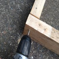 2.1 Pre-drilling corners.jpg
