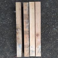 3.1 Four upright posts..jpg