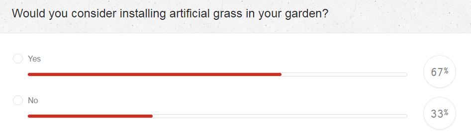 GrassPoll.png