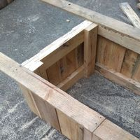 6.1 Selected capping pieces.jpg