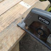 5.1 Cutting boards flush with frame.jpg