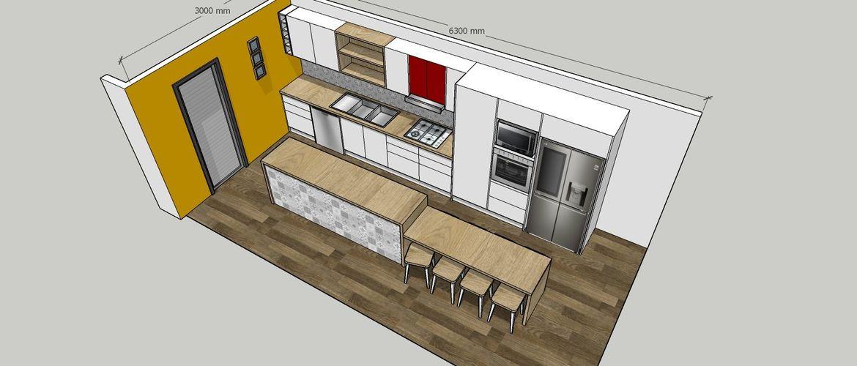 M2 kitchen1.jpg