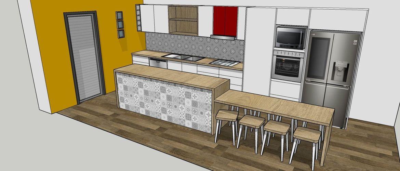 M2 kitchen2.jpg