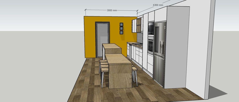 M2 kitchen3.jpg