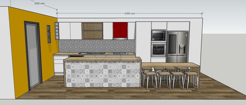 M2 kitchen4.jpg