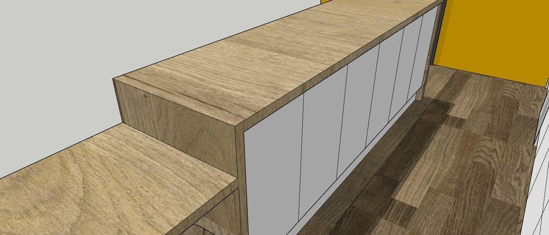 M2 kitchen5.jpg