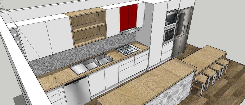 M2 kitchen6.jpg