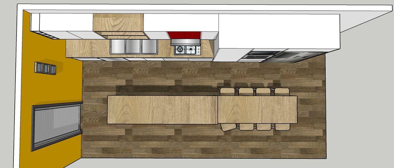 M2 kitchen7.jpg