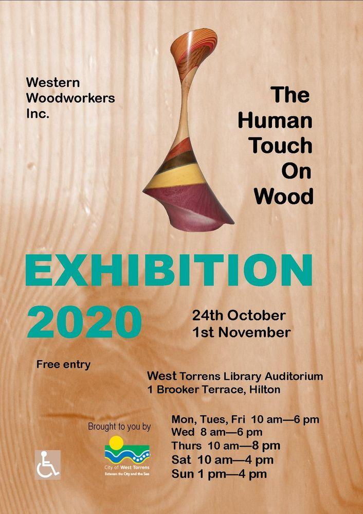 wood poster[76448].jpg