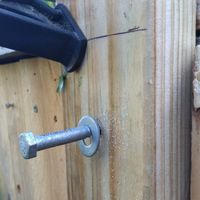 1.4 Fix coachscrews into timber and tighten.jpg