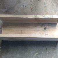 4.1 Cut three pieces of timber.jpg