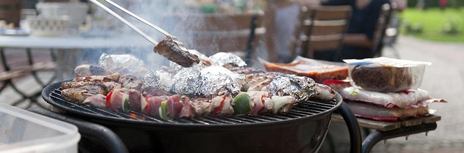 BBQfood.jpg