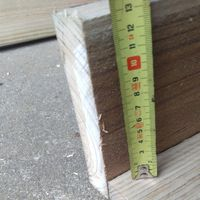 4.3 Measure internal height of end piece.jpg