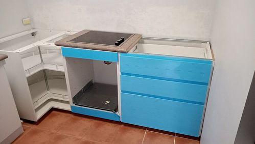 02 Kitchen C.jpg