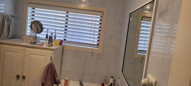vanity and window view.jpg