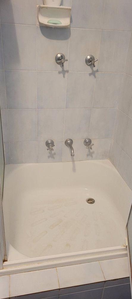 inside shower bath .jpg