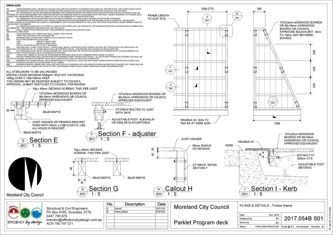 Engg plan-page-001.jpg