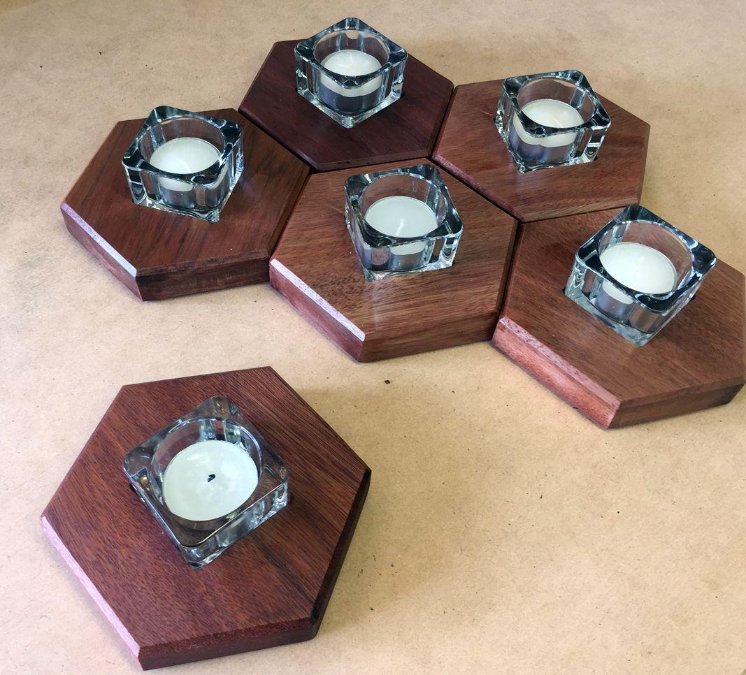 Hex Tea Light Holder 1.jpg
