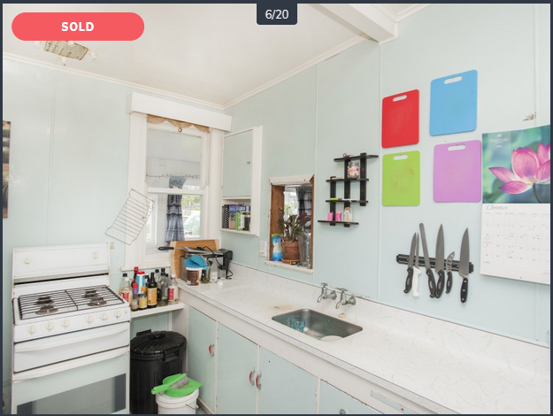 kitchen 3.PNG