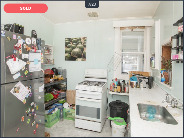 kitchen 4.PNG