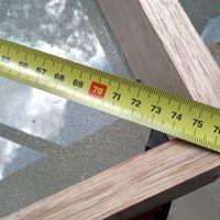 6.1 Measuring diagonal.jpg