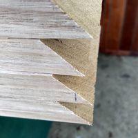 1.2 Timber cut at 45 degrees.jpg