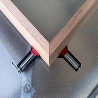 2.3 Dry clamping.jpg