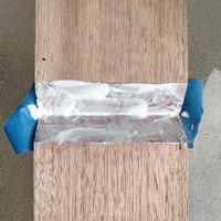 3.2 Glue applied.jpg