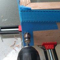 5.2 Countersinking screw holes.jpg