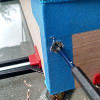 5.3 Installing screws.jpg
