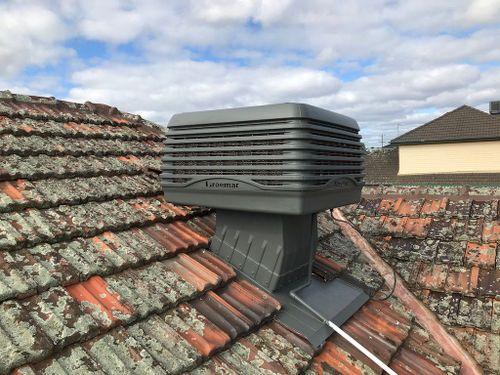 Roof_03_IMG_5894.jpeg