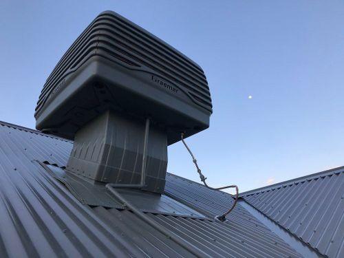 Roof_05_IMG_6151.jpeg