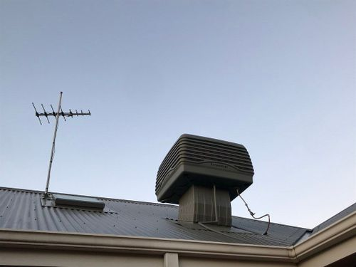 Roof_08_IMG_6316.jpeg