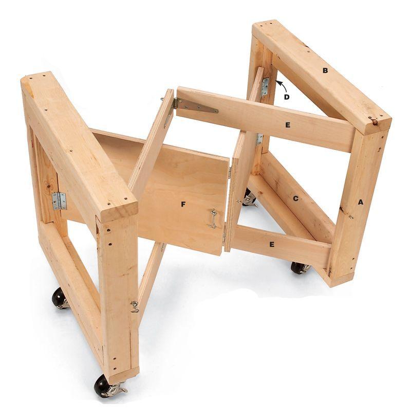 folding-table-base_5F00_11.jpg
