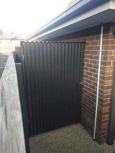 shed 2 1.2.jpg