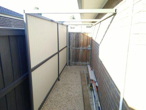 shed 2 1.1.jpg