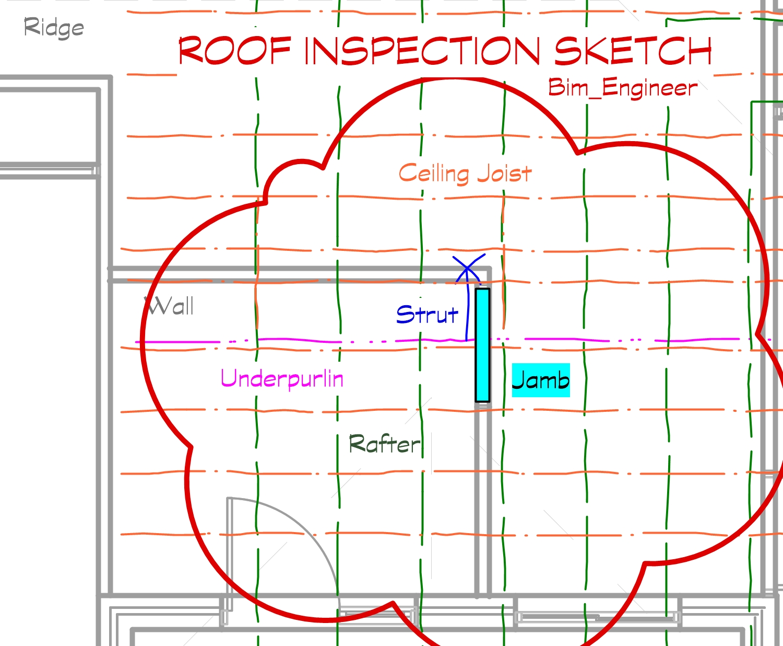 Roof Inspection Sketch.jpg