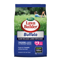 2.2 Lawn Builder.png