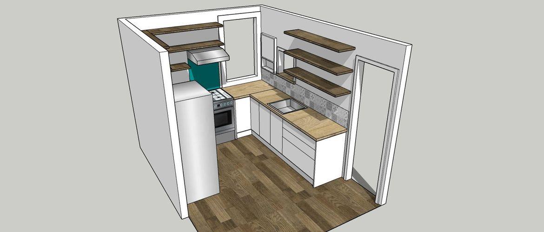 gizzy kitchen1.jpg