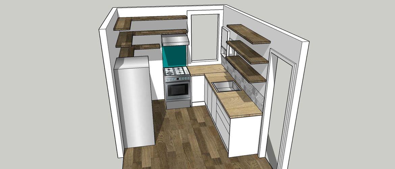 gizzy kitchen2.jpg