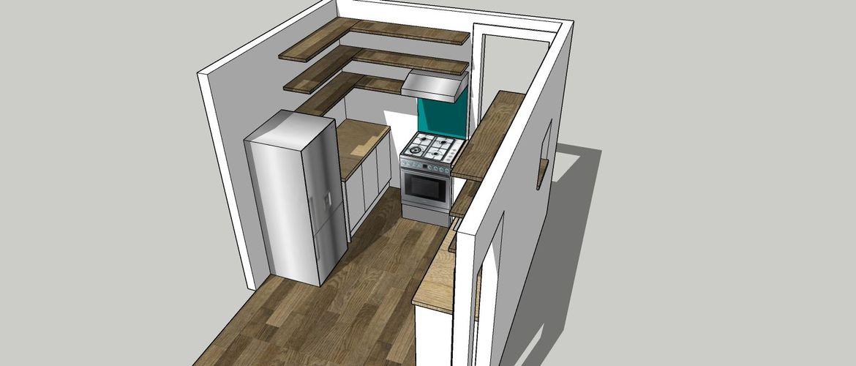 gizzy kitchen3.jpg