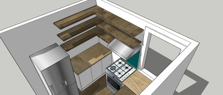 gizzy kitchen4.jpg