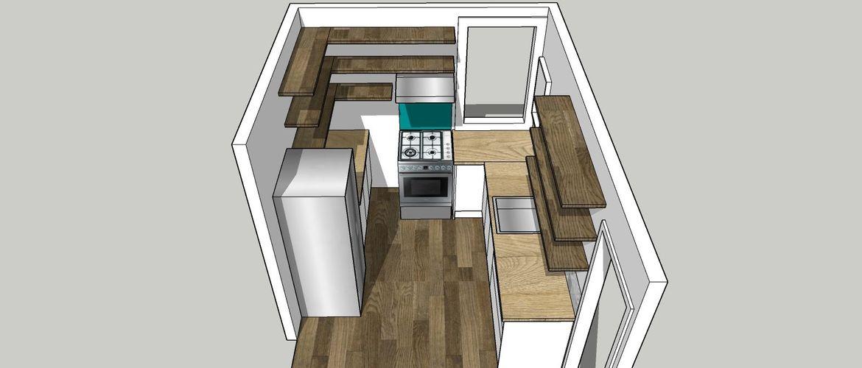 gizzy kitchen5.jpg
