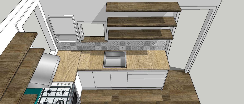 gizzy kitchen6.jpg