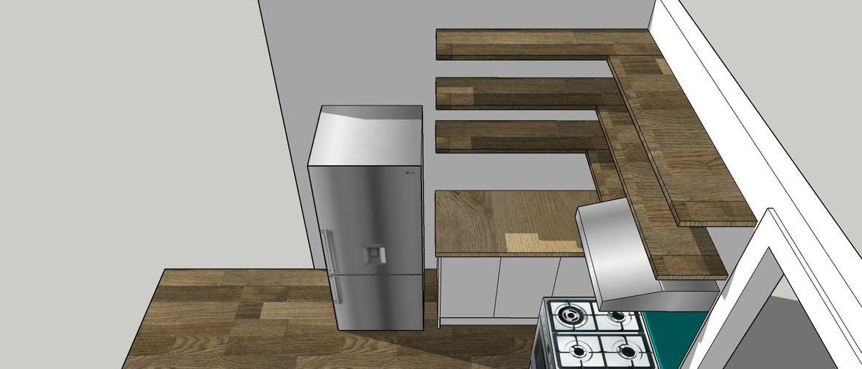 gizzy kitchen7.jpg