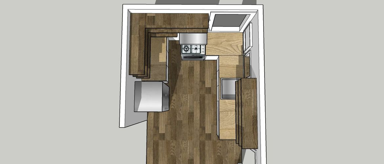 gizzy kitchentop.jpg