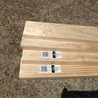 1.1 Shelf timber ready to be cut.jpg