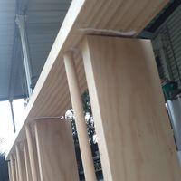 5.7 Lining up railings and shelves.jpg