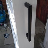 8.5 Handle attached.jpg