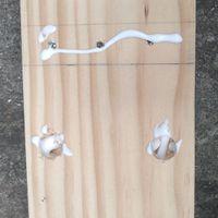 5.1 Applying glue to side panel.jpg